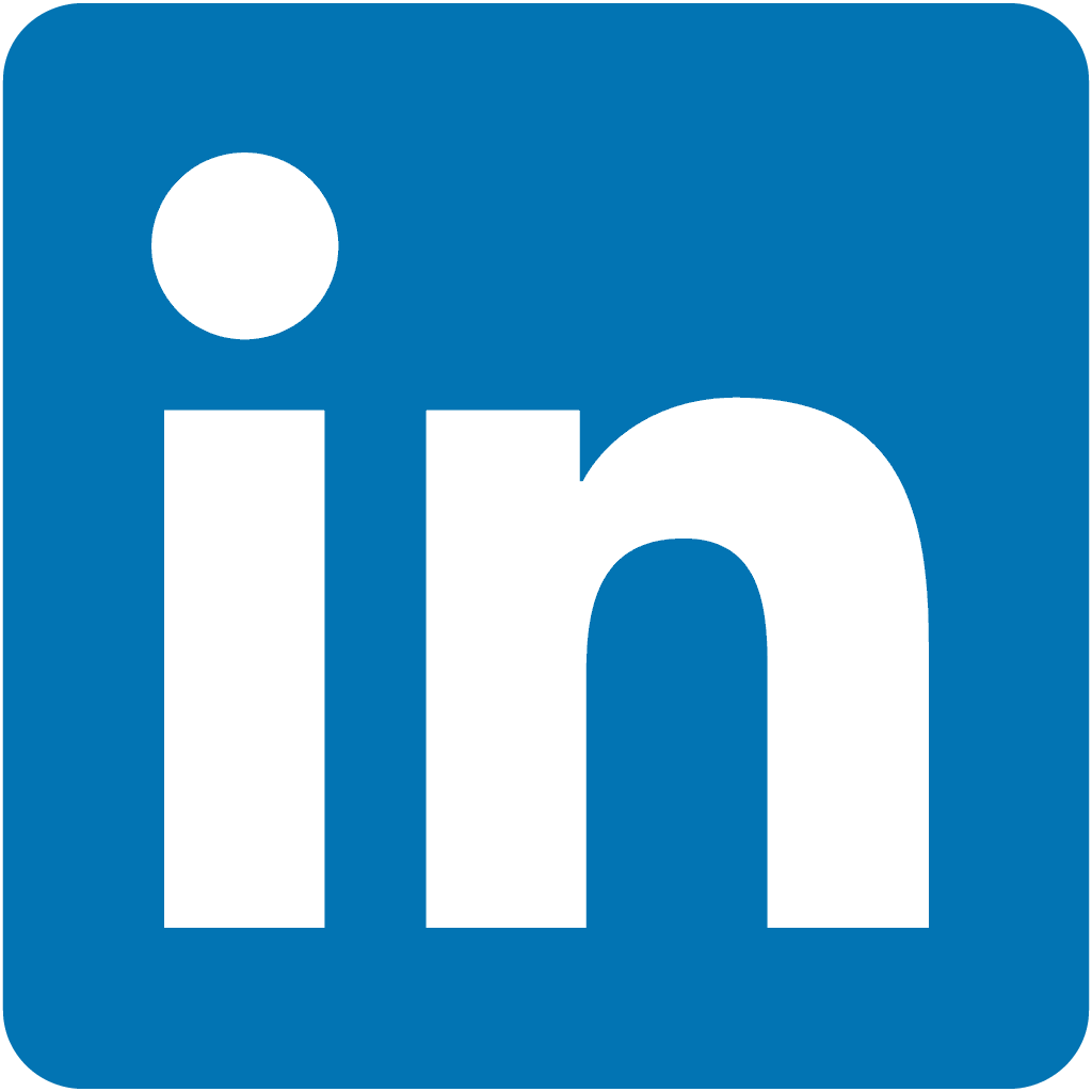 LinkedIn - Marketing Branding