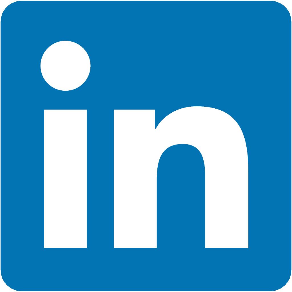 LinkedIn - Marketing BRANDING