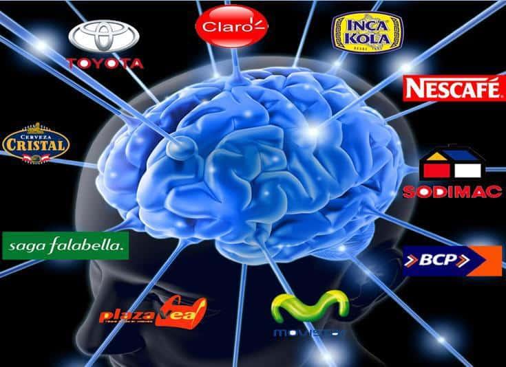 Neuromarketing Marketing Branding