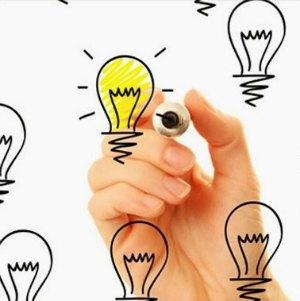 Marketing_BRANDING_Conceptos de Marketing