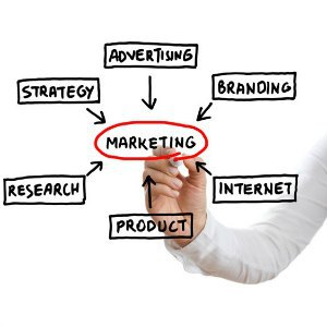 Marketing_BRANDING_Plan_de_Marketing
