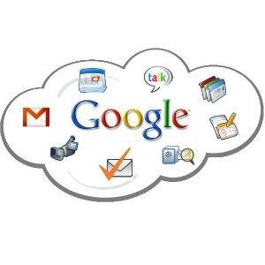 Marketing_BRANDING_Productos_y_Servicios_de_Google