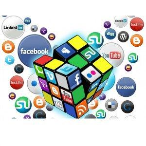 Marketing_BRANDING_Social_Media_y_Redes_Sociales