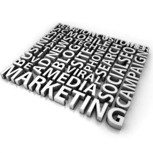 Marketing_BRANDING_Tipos_de_Marketing
