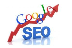 posicionamiento web seo, marketing branding