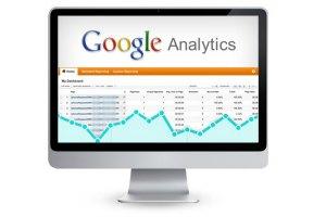 Google Analytics, web analytics, informes google analytics, Marketing Branding
