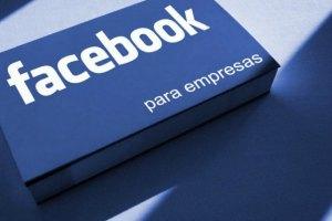 Facebook Ads, Facebook empresas, Marketing Branding