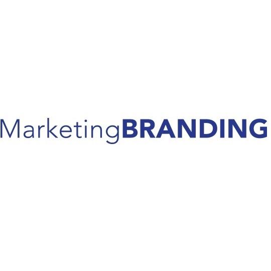 marketing branding logo, favicon marketing branding