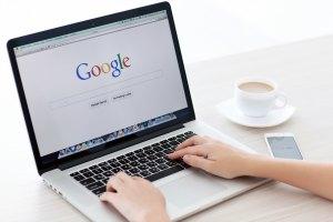 Posicionamiento Google Adwords, posicionamiento en google