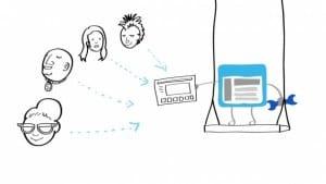 posicionamiento web seo, google webmaster tools