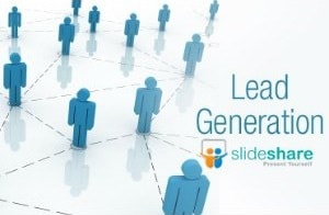 slideshare lead generation, slideshare en espanol