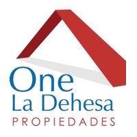 one la dehesa, one la dehesa logo