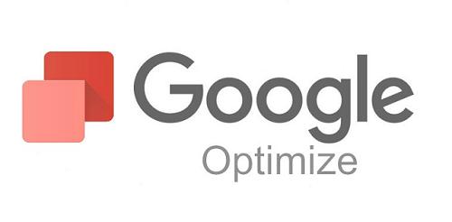 google optimize chile, google optimize