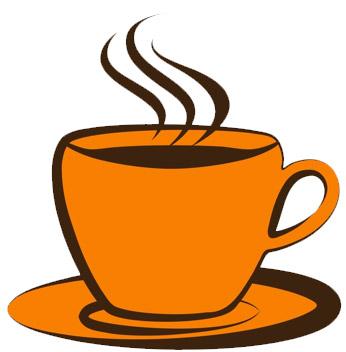 google cafeina, google caffeine