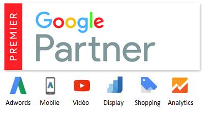 google partners, certificacion google