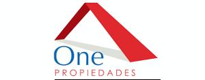 one propiedades, one la dehesa