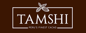tamshi cacao, tamshi