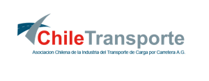 chiletransporte