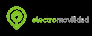 electromovilidad, electro movilidad