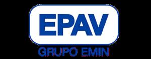 epav, epav logo