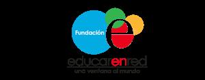 fundacion educar en red