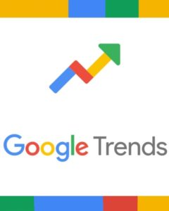 google trends, google trends chile