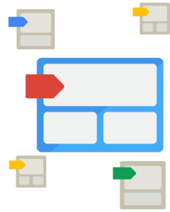 google tag manager, gtm