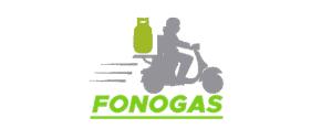 fonogas, fonogas express