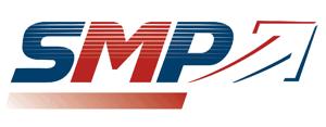 smp logistics logo