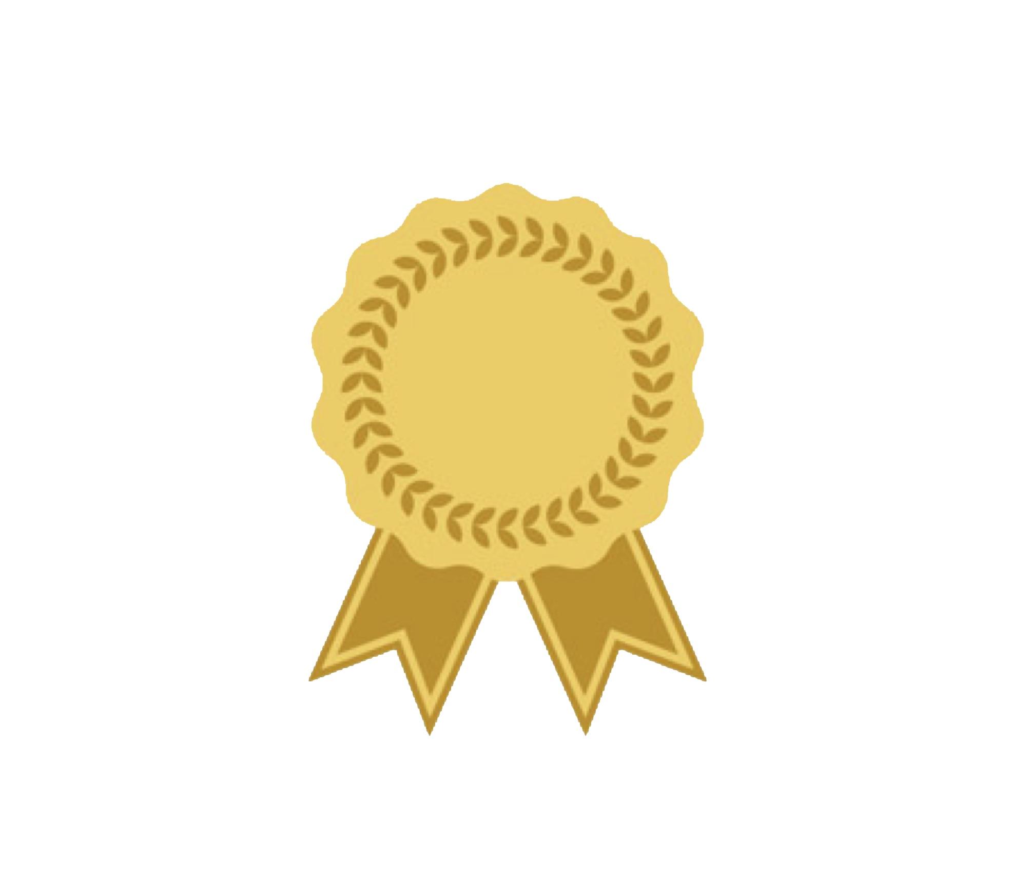 certificaciones google, certificaciones examenes google